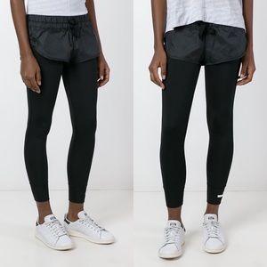 Adidas Stella McCartney Short Tight Leggings